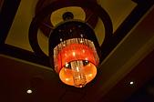 201510日本東京-APA新宿歌舞伎町塔飯店:日本東京新宿APA歌舞伎町塔39.jpg