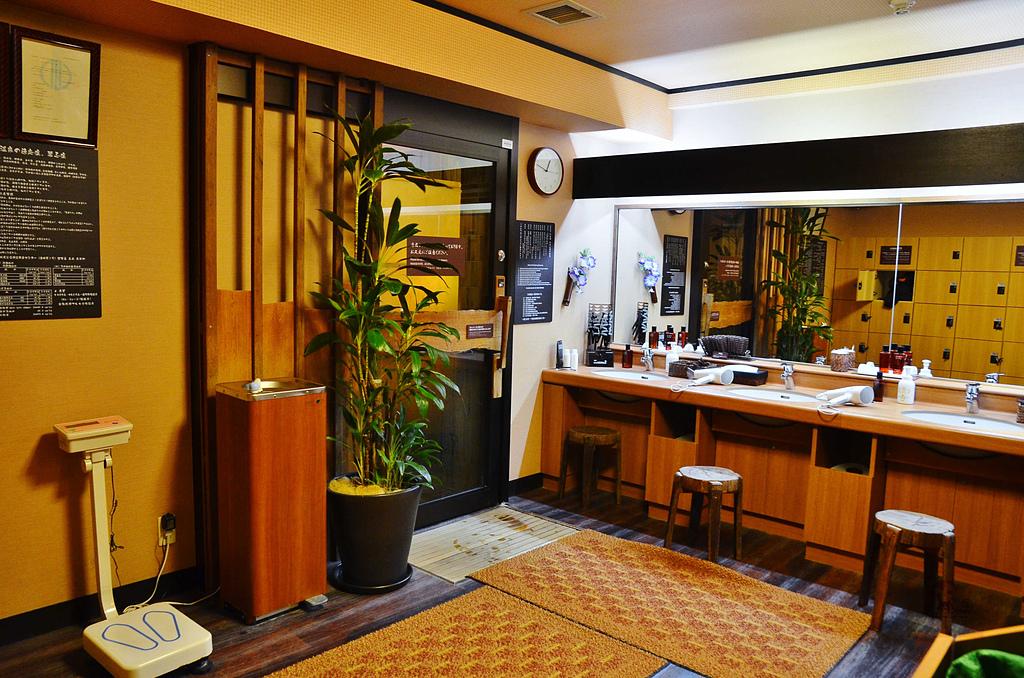 201510日本仙台-多米荻之湯飯店:日本仙台多米荻之湯飯店26.jpg