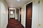 201611日本東京-新宿lonestar城市飯店:城市飯店02.jpg