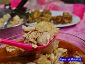 201312雲林-土庫高麗菜辦桌:雲林高麗菜20.jpg