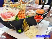 201408宜蘭-藏酒酒莊:藏酒酒莊16.jpg