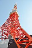 201505日本東京-skybus觀光巴士:觀光巴士73.jpg