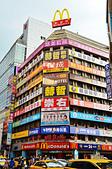 201506台北-詩漫精品旅館:詩漫精品旅館50.jpg