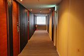 201511日本東京-VIAINN淺草飯店:日本東京VIAINN淺草26.jpg