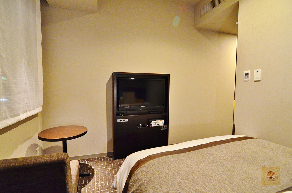 201510日本仙台-華盛頓飯店:仙台華盛頓飯店23.jpg