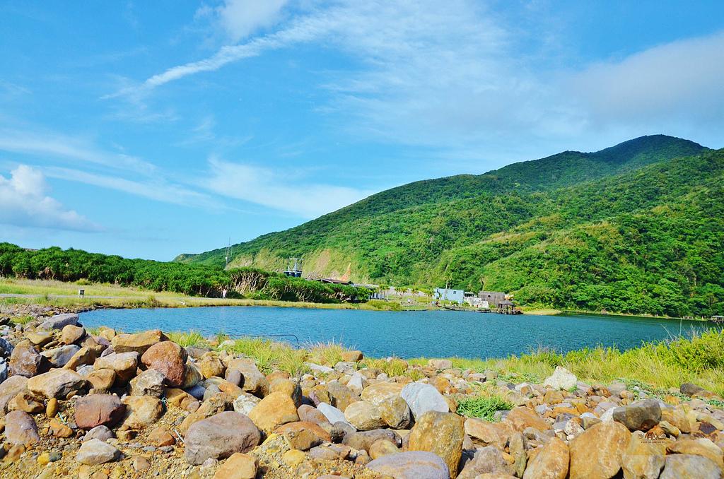 201608宜蘭-龜山島:龜山島一日遊45.jpg