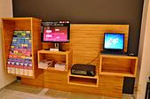 201511日本長野-太陽道飯店:日本長野太陽道飯店15.jpg