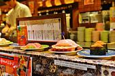 201611日本北海道-札幌根室之花迴轉壽司:北海道札幌根室之花迴轉壽司10.jpg