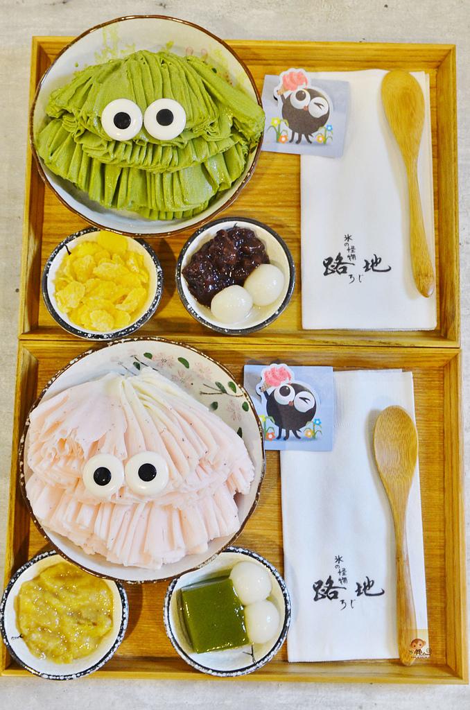 201703台北-路地氷の怪物:路地冰的怪物台北市民大道店68.jpg