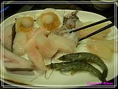 香茅語菇-吃到飽:Y24.jpg