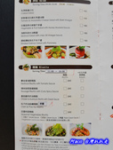 201307台中-The cafe惹咖啡:惹咖啡27.jpg