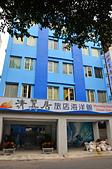 201412台北-清翼居設計旅店:清翼居30.jpg