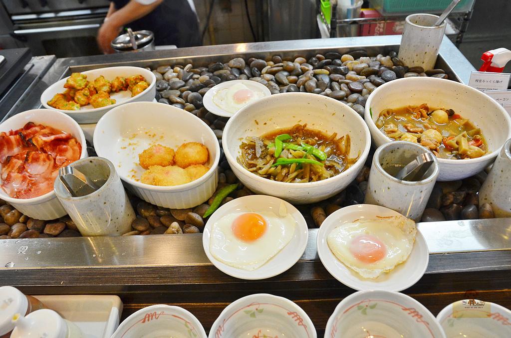 201510日本仙台-多米荻之湯飯店:日本仙台多米荻之湯飯店42.jpg