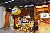 201605泰國曼谷-酷鳥航空:泰國曼谷酷鳥105.jpg