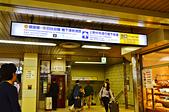 201611日本東京-SKYLNE:日本東京SKYLINE52.jpg
