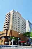 201604日本名古屋-名古屋東急REI飯店:名古屋東急REI飯店6.jpg