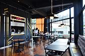 201408台中-樂昂咖啡2店:樂昂2店23.jpg
