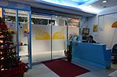 201412台北-清翼居設計旅店:清翼居20.jpg