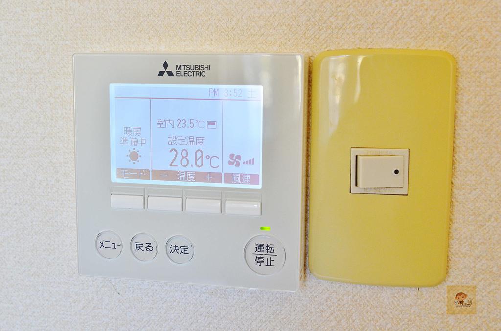 201612日本長野-上諏訪車站飯店:上諏訪車站飯店29.jpg