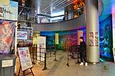 201604日本名古屋-名古屋東急REI飯店:名古屋東急REI飯店48.jpg