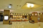 201604日本名古屋-名古屋東急REI飯店:名古屋東急REI飯店53.jpg