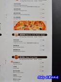 201307台中-The cafe惹咖啡:惹咖啡28.jpg
