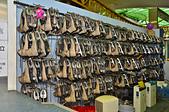 201512香港-西九龍中心商場:香港西九龍中心商場篇049.jpg