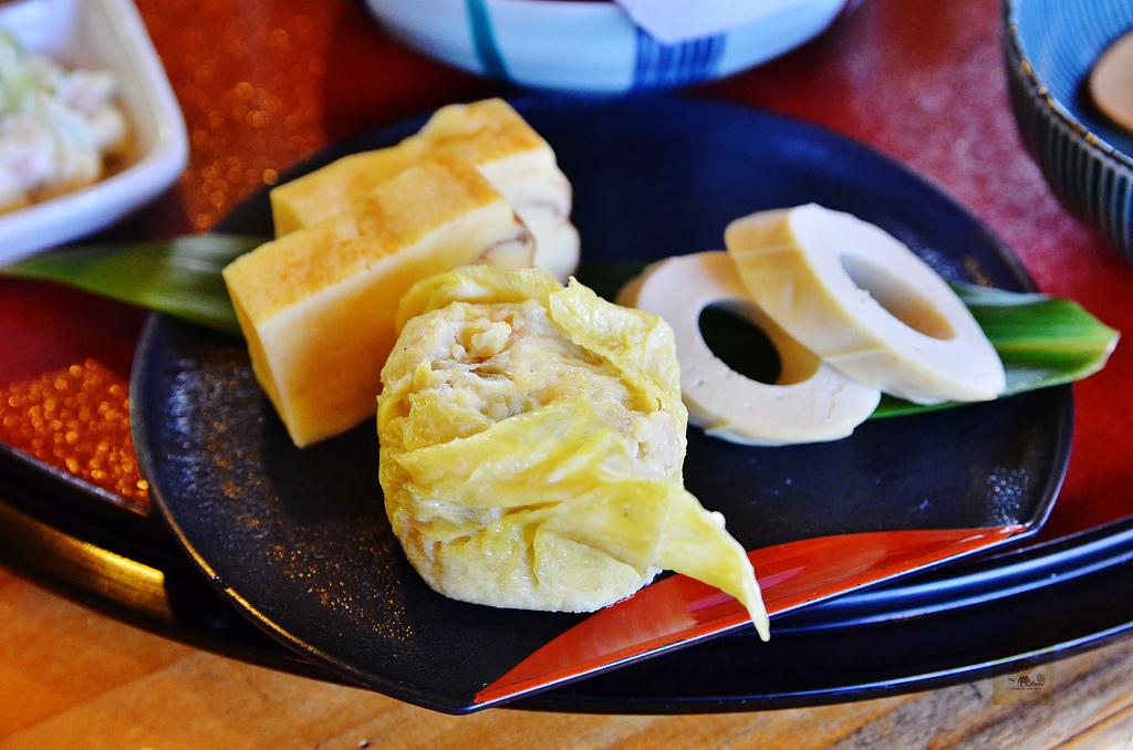 201512日本鳥取-豆腐料理 あめだき :鳥取豆腐料理あめだき13.jpg