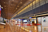 201605泰國曼谷-酷鳥航空:泰國曼谷酷鳥009.jpg