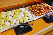 201611日本東京-Rounte INN河口湖飯店:日本東京RounteINN河口湖飯店63.jpg