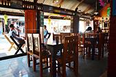 201412泰國清邁-幸運餐廳:幸運餐廳03.jpg
