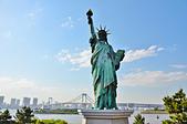 201505日本東京-skybus觀光巴士:觀光巴士43.jpg