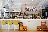 201506台北-gufo27咖啡館:Gufo 2706.jpg