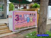 201206嘉義-三隻小豬:三隻小豬07.jpg