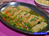 201312雲林-土庫高麗菜辦桌:雲林高麗菜22.jpg