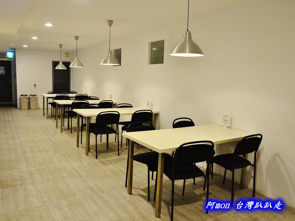 201408台北-品格子旅店:品格子25.jpg