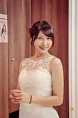 201502台中-茱莉亞婚紗:茱利亞婚紗51.jpg