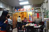 201503台中-中南半島越南料理:中南半島19.jpg