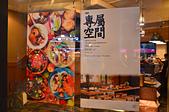 201506台北-pond cafe burger:PONDBURGERCAFE33.jpg