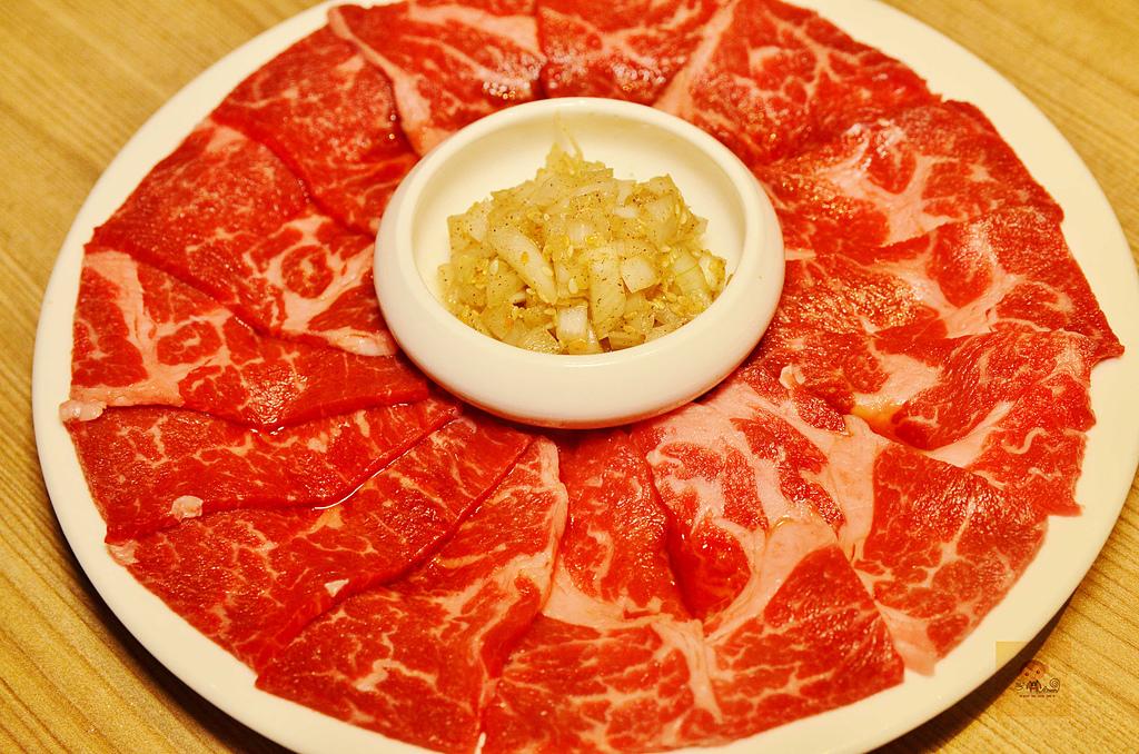 201607台中-屋馬燒肉文心店:屋馬燒肉38.jpg