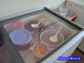 201307台中-水晶蛋冰:水晶蛋冰07.jpg