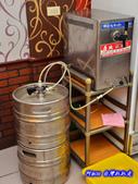 201405嘉義民雄-根性燒烤啤酒屋:根性燒烤居酒屋51.jpg