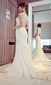 201502台中-茱莉亞婚紗:茱利亞婚紗53.jpg
