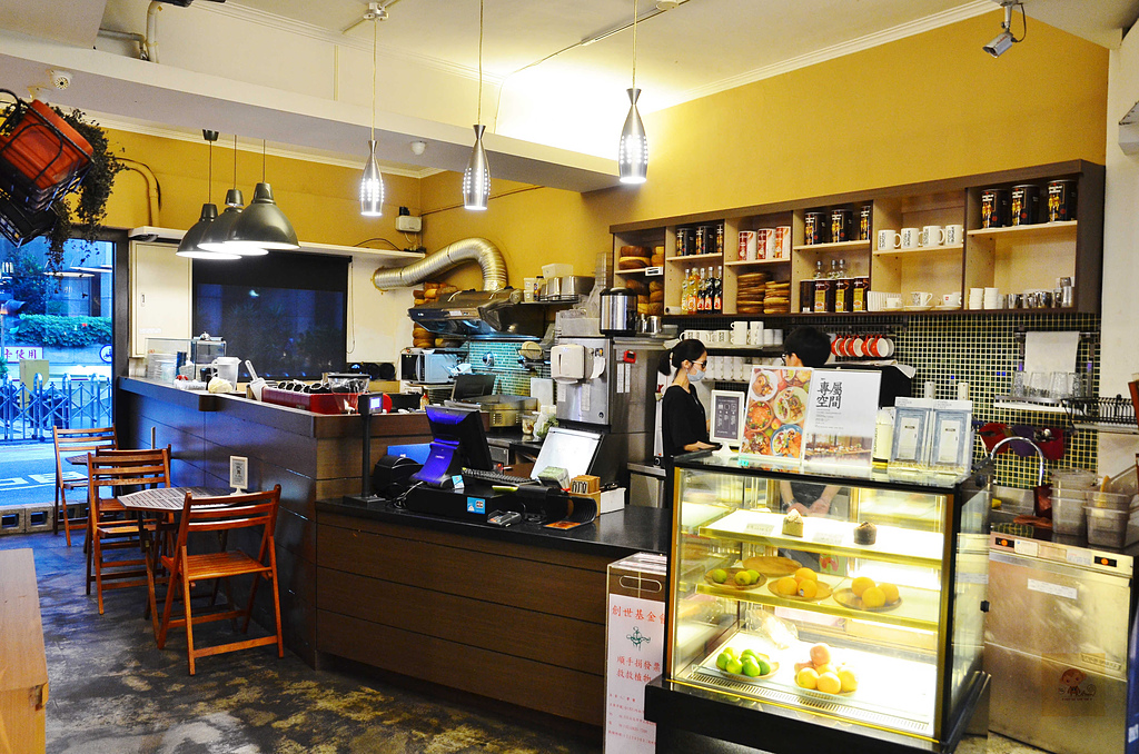 201506台北-pond cafe burger:PONDBURGERCAFE25.jpg