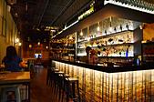 201606台中-鐵克諾餐酒館:鐵克諾餐酒館45.jpg
