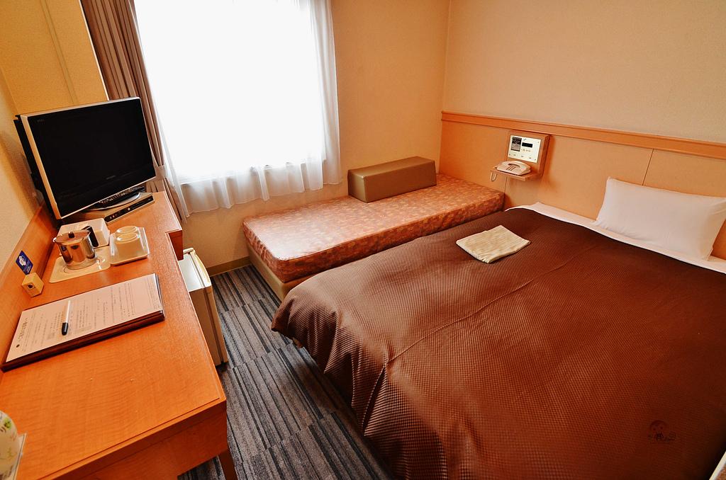 201605日本松本-CABIN頂級飯店:日本松本CABIN頂級飯店25.jpg