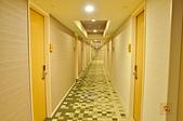 201511日本長野-太陽道飯店:日本長野太陽道飯店17.jpg