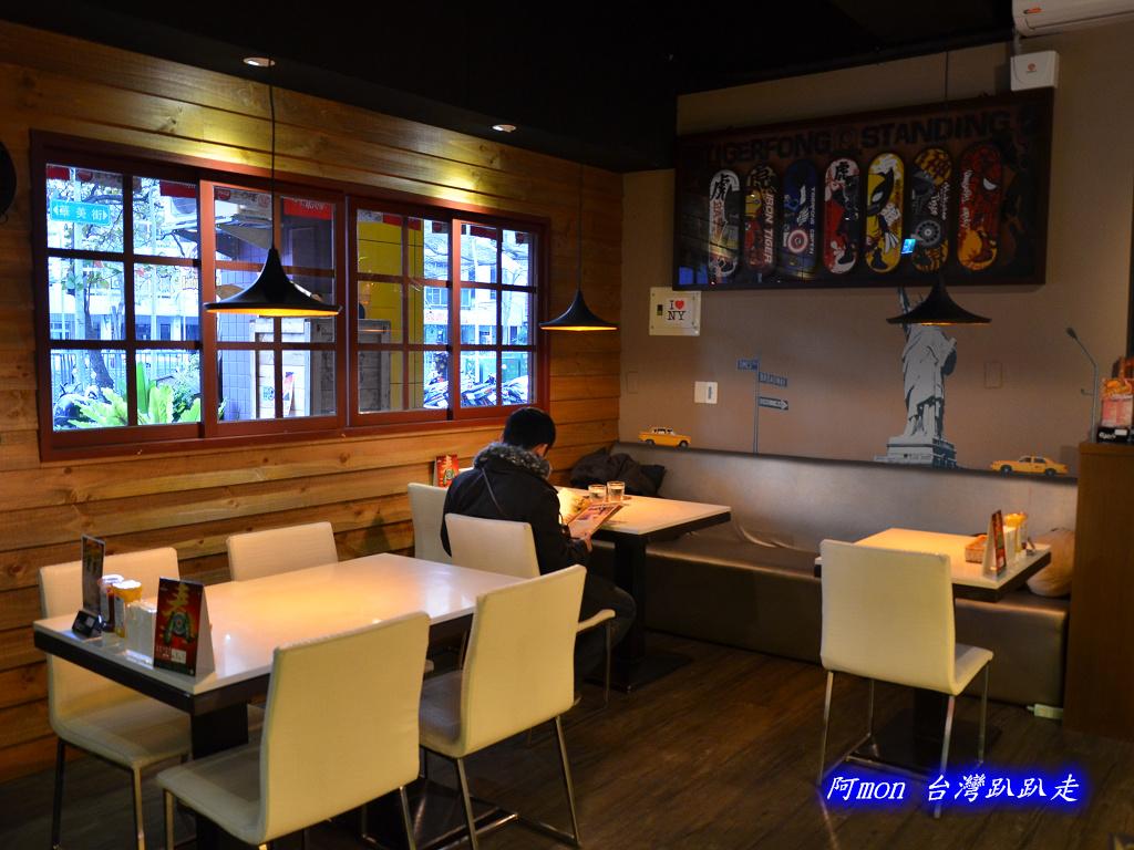201303台中-慾望廚房:慾望廚房03.jpg
