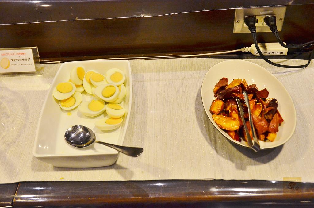 日本鳥取-綠色飯店:日本鳥取綠色飯店51.jpg