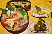 201611日本東京-上野豐丸水產:日本東京上野豐丸水產30.jpg